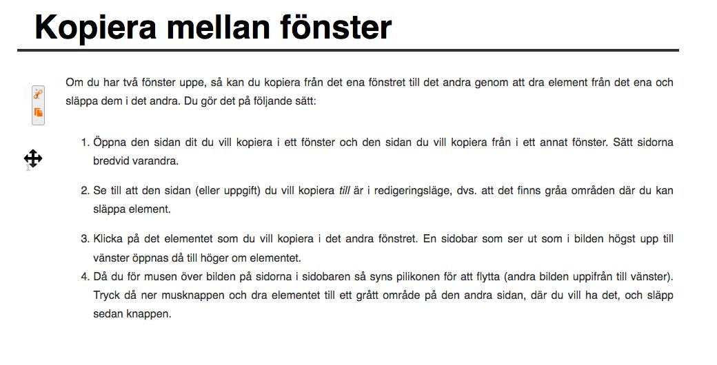 KopieraFonster2