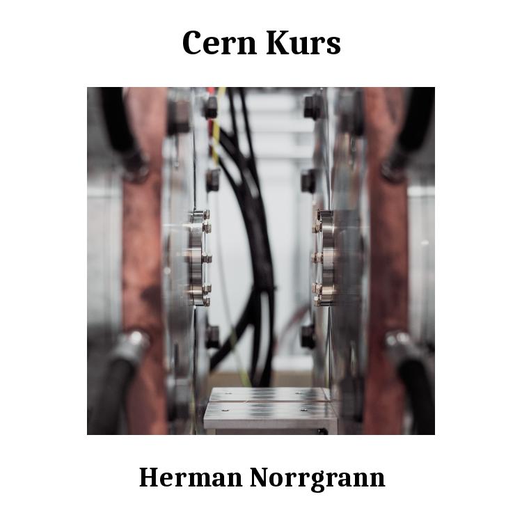 cern_kurs