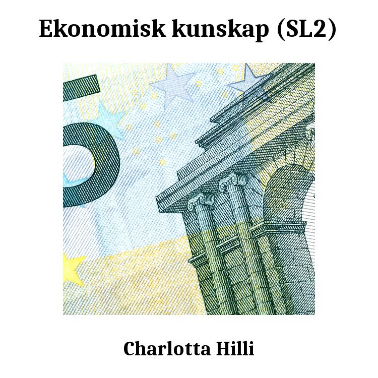 ekonomisk_kunskap_sl2