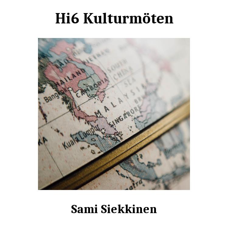 hi6_kulturmoten