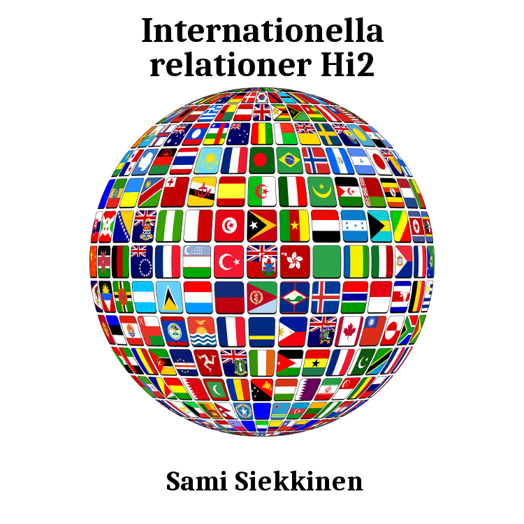 internationella_relationer_hi2
