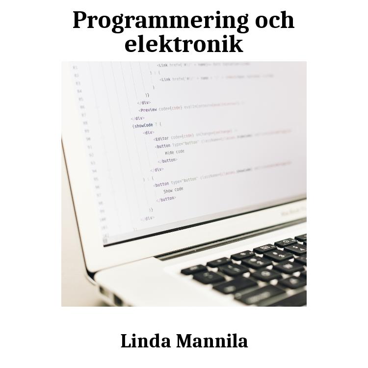 programmering_och_elektronik