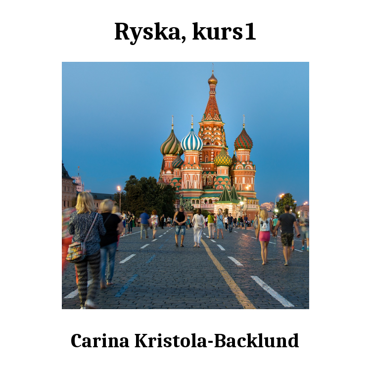 ryska_kurs1
